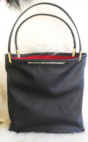 Enkku-käsilaukku