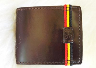 Enkku-lompakko