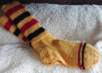 Enkku-sukat
