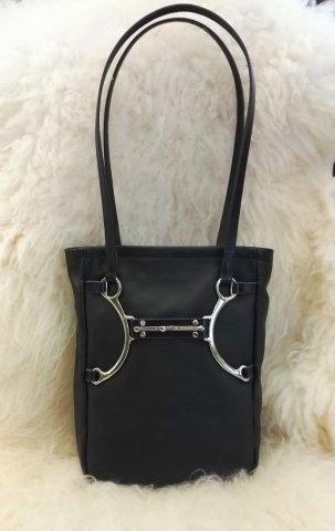 EcoLine laukku